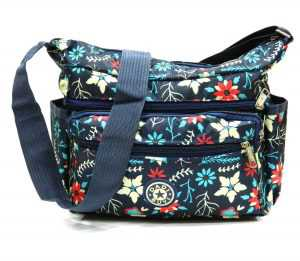 Apples Shoulder Bag for Women