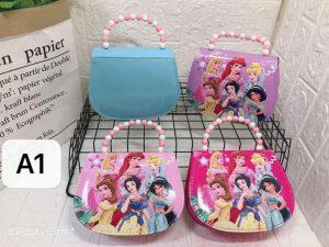 Princess baby bag wholesaler dubai uae
