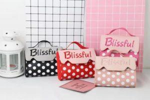 baby bags kids wholesale in uae dubai