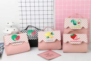 baby bags kids sling bag